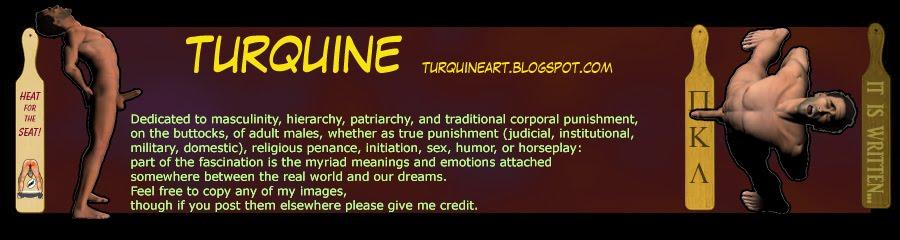 Turquine