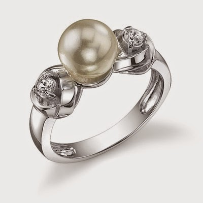 the amazing promise rings for your ring review
