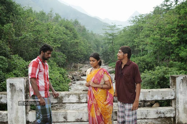 Meiyazhagi Movie Stills