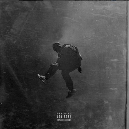"""Kanye West lanza su nueva canción """"Facts"""" en Víspera de Año Nuevo."""
