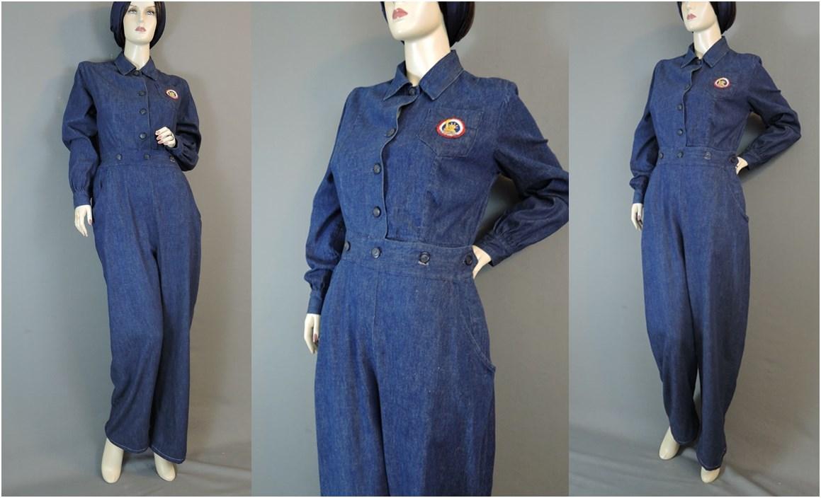 Ebay Ladies Maxi Dresses Size 16