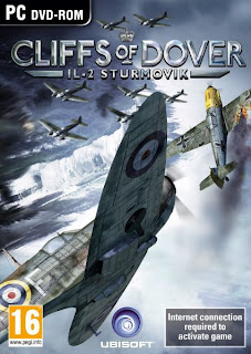 Download IL-2 Sturmovik – Cliffs of Dover | PC