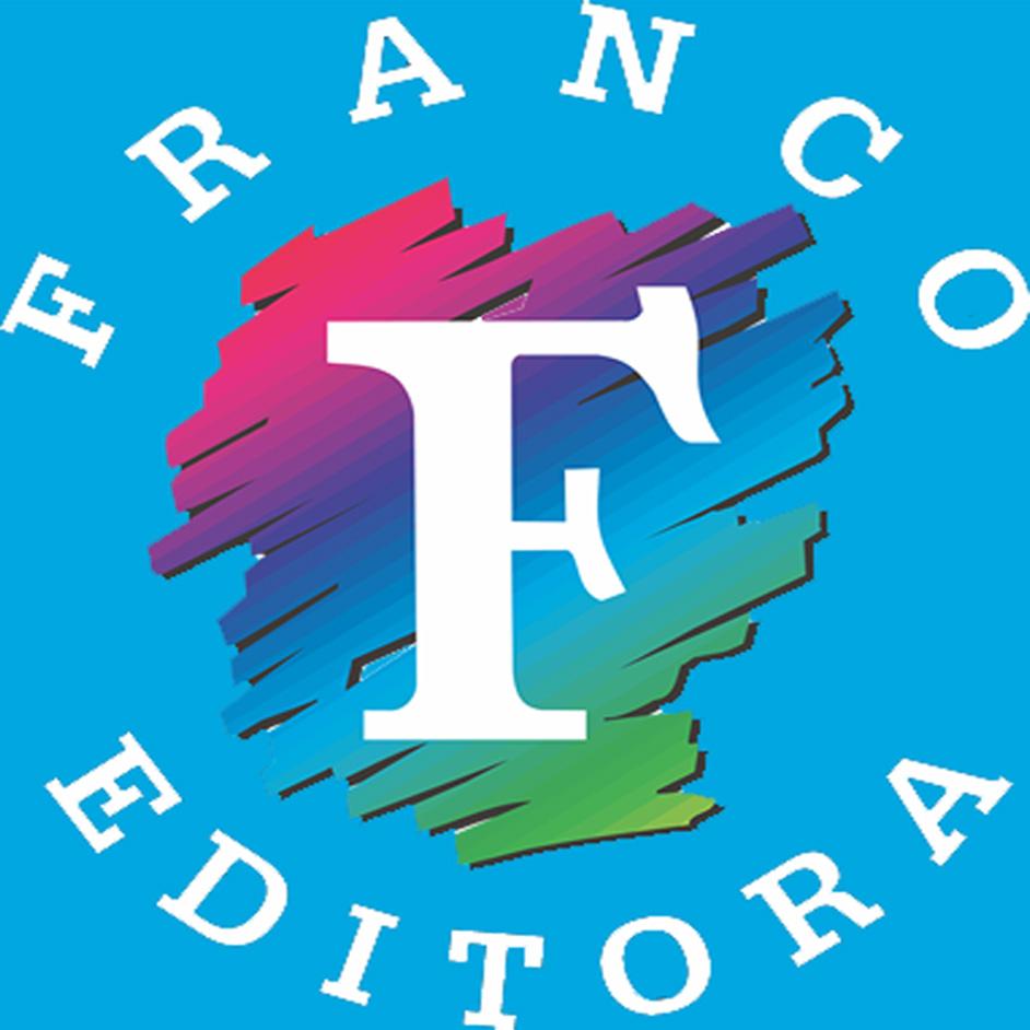 FRANCO EDITORA