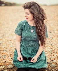 Fiona ⋆ Brighton