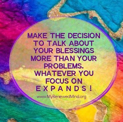inspirational picture quotes make a decision to talk