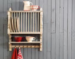 d cor 39 39 tendances d co r cup 39. Black Bedroom Furniture Sets. Home Design Ideas