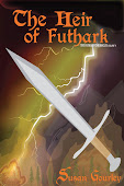 The Heir of Futhark