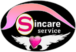 sincare service co.,Ltd