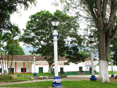 MUNICIPIO-GUADALUPE