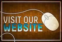 وب سایت اتحادیه