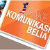Rebat RM200 Smartphone Dibuka Semula September Ini