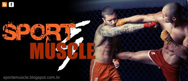 Sport e Muscle