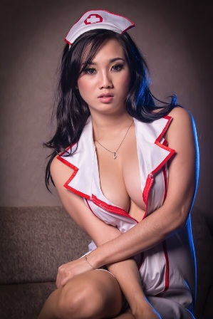 Download Koleksi Foto Virly Virginia (Neng Virly) Model Hot Sexy Majalah dewasa Indonesia | www.insight-zone.com