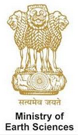 Ministry of Earth Sciences Invited Application for Director