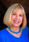 Marjorie Ziff-Levine