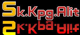 Portal SK Kpg Alit