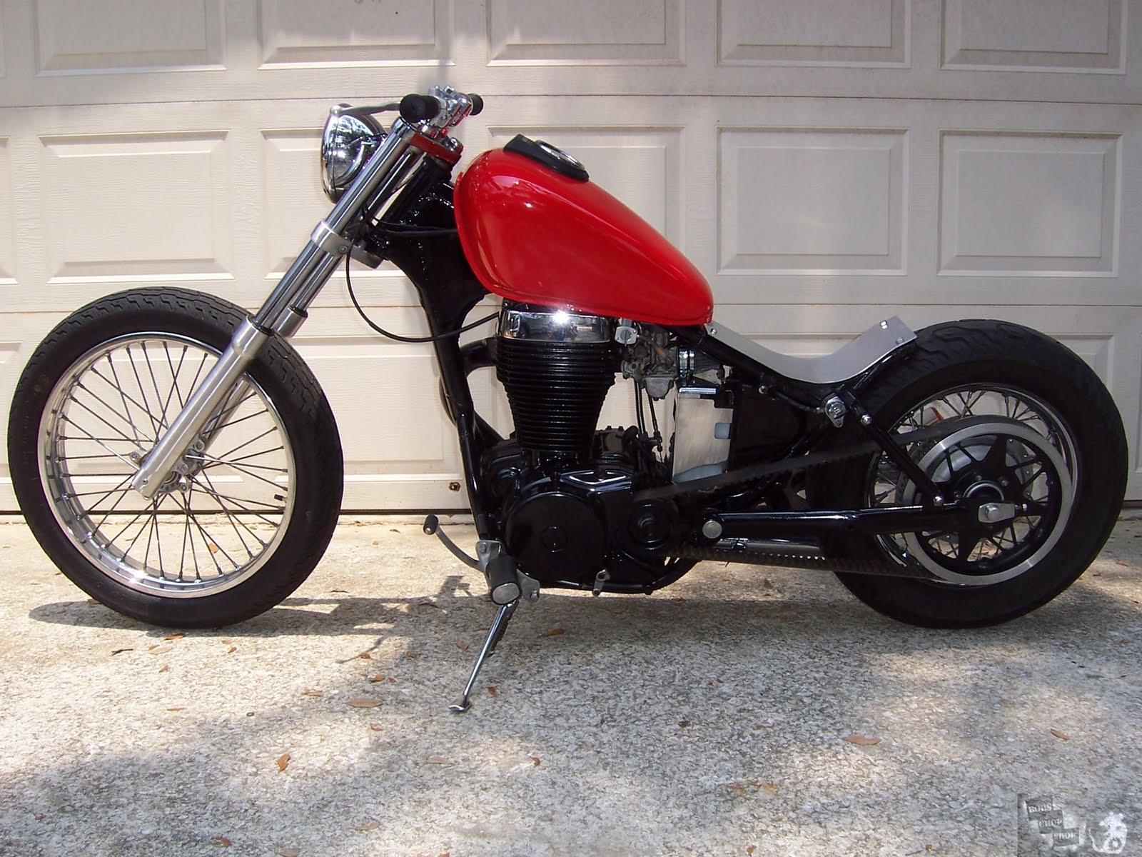 find best wallpapers  Suzuki savage ls650 bobber   Motorcycle Pictures