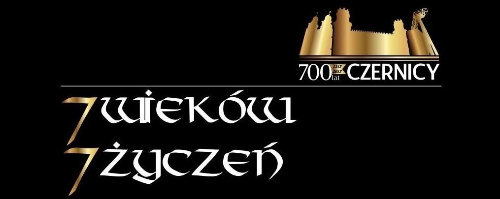 700 lat Czernicy
