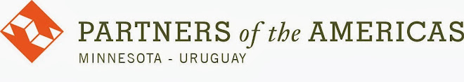 Minnesota-Uruguay Partners of the Americas