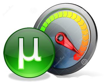 uTorrent-Fast-Speed