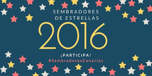 SEMBRADORES DE ESTRELLAS