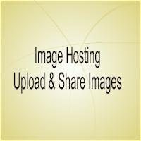 Daftar Situs Web Untuk Hosting/Upload Gambar