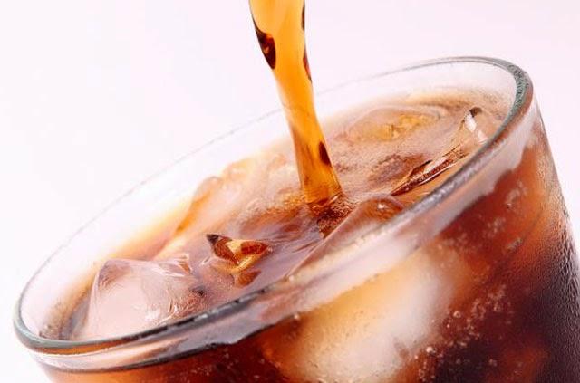 إستخدامات غريبة وغير شائعة للمشروبات الغازية