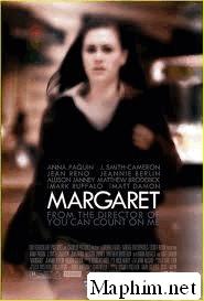 Áy Náy 2011 - Margaret - 2011