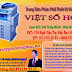 Cho thuê máy photocopy tại Hải Phòng