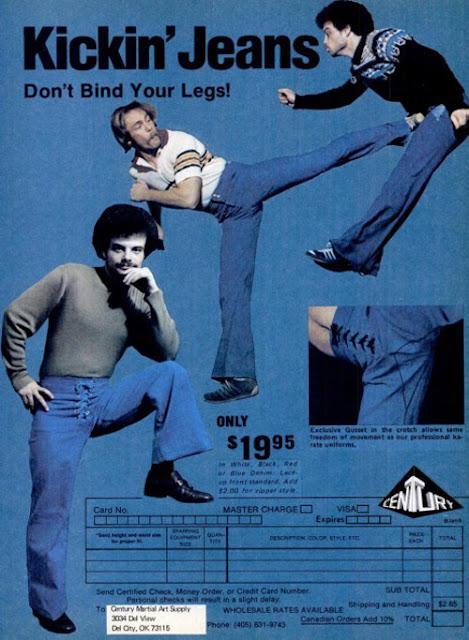 Lee Stretch Jeans For Men