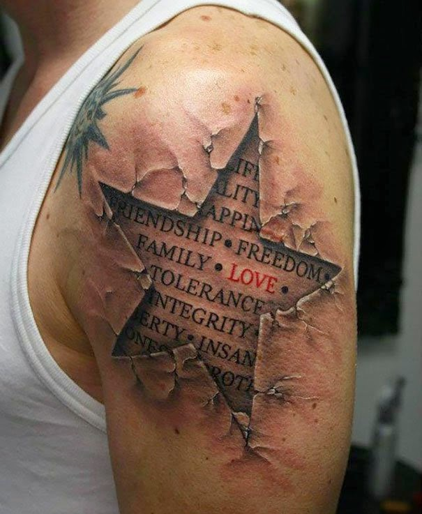 tatuajes-3D-1_www.vamosenmovimiento.blogspot.com_49