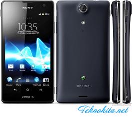 Daftar Harga HP Sony Xperia Terbaru 2012