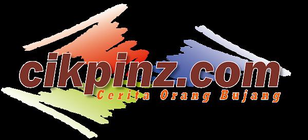cikpinz.com - Cerita Orang Bujang