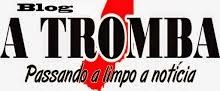 Blog a Tromba