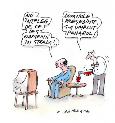 phoca thumb l 320abc Caricaturi de caricaturi. By Costel Patrascan
