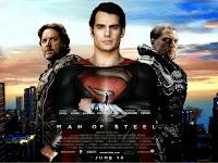 Daftar Film terbaik 2013 dan Film Box Office Terlaris Tahun 2013