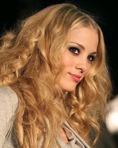 Carolina Tejera Close-up hot hd pics