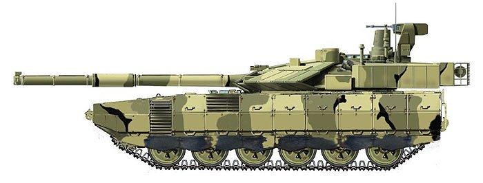 Defensa Militar