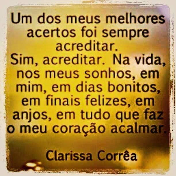 http://www.mensagensdiversificadas.com.br/