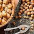 Με μειωμένη παραγωγή και μικρή αύξηση των τιμών ολοκληρώθηκε η συγκομιδή καρυδιών!