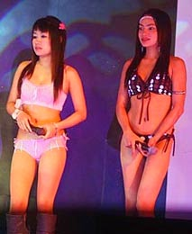 Thai Girls Picture 3