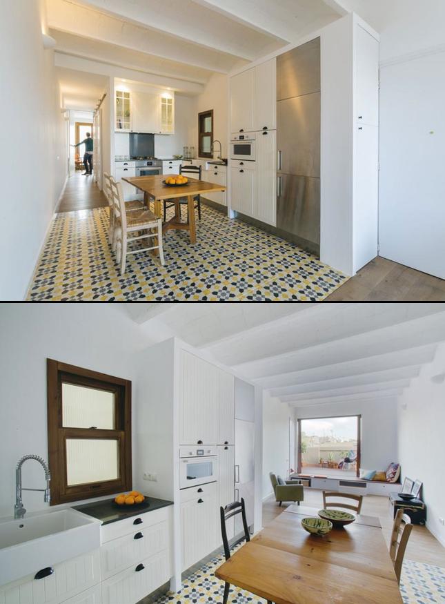 Apartamento-minusculo-1
