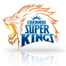 IPL Season 6 Squad CSK Profile