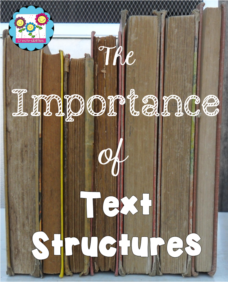 http://www.teacherspayteachers.com/Store/Create-abilities/Category/-Text-Structures