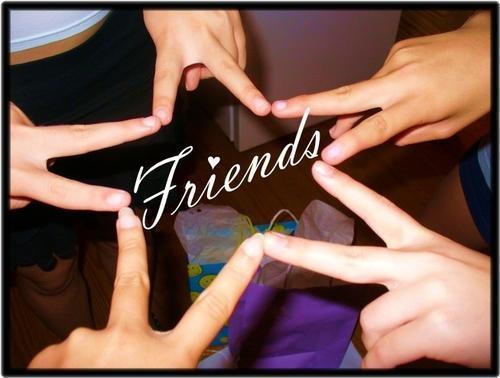 Kumpulan Cerpen Cinta Cerpen Remaja Cerpen Persahabatan  Share The