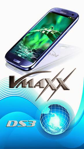 Vmaxx DS3