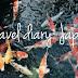 Travel Diary // Japan 2014