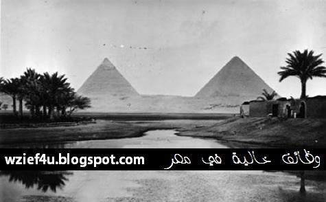 الوظائف الخالية مصر :وظائف خالية مصر الثلاثاء 7 مايو 2013 - 07-05-2013 | http://wzief4u.blogspot.com