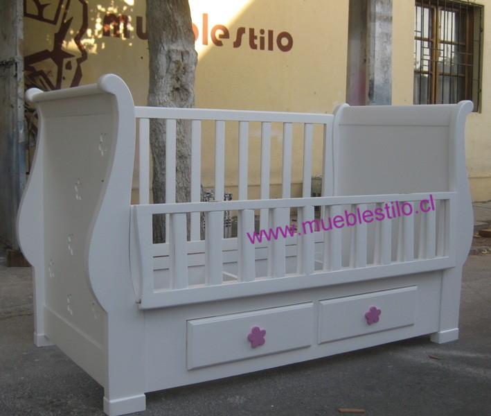 Lujo Muebles De Bebé Lindo Componente - Muebles Para Ideas de Diseño ...