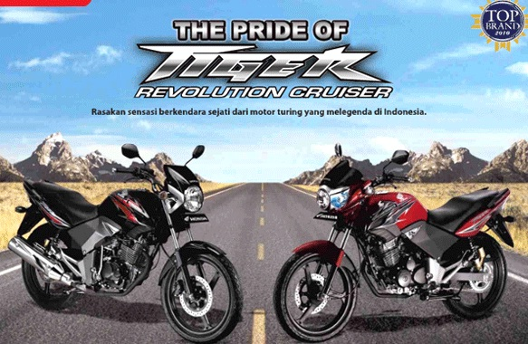 Honda Motors Online >> Honda Yamaha Suzuki Kawasaki Motor Motorcycle Motorcycle